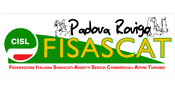 fisasca_new.png